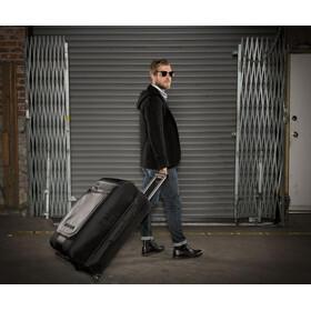 Timbuk2 Co-Pilot Suitcase XL black